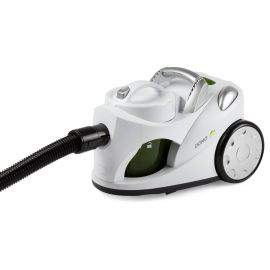 Aspirateur sans sac 700 W blanc - DOMO DO7272S