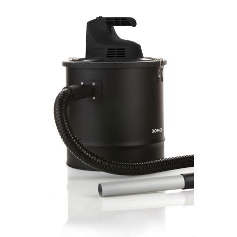 Aspirateur à cendres 1200W 20L - DOMO DO232AZ
