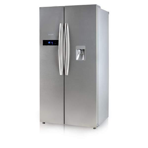 Guide d'achat réfrigérateur