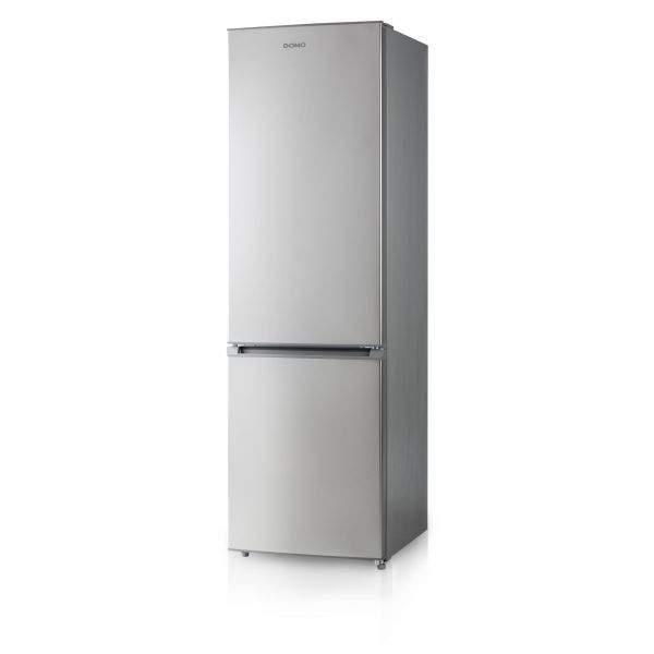 Comment acheter un réfrigérateur - DOMO DO927BFK