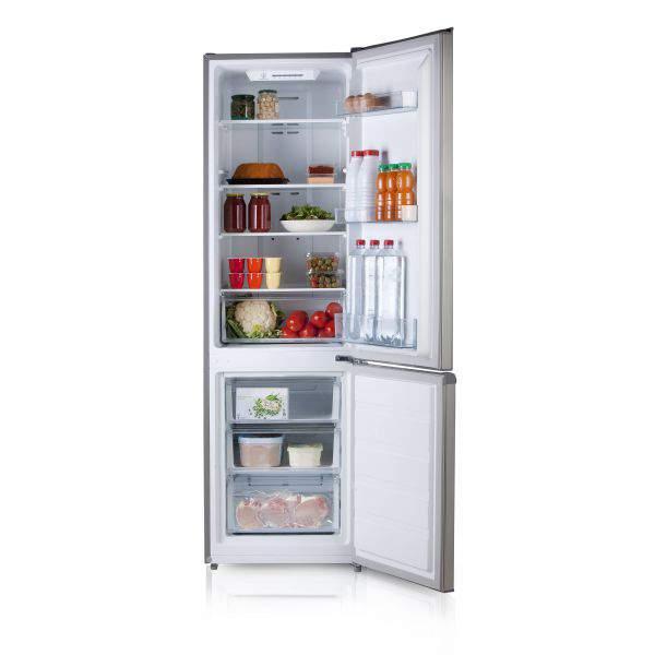 Acheter frigo festihome - DOMO DO927BFK