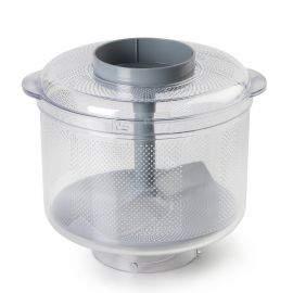 Epluche pommes de terre pour robot pâtissier - DOMO DO9072KR-P