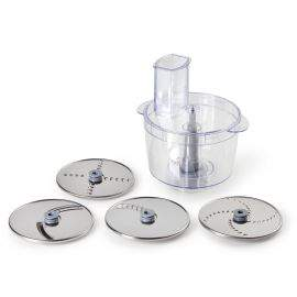 Food processor pour robot pâtissier DOMO DO9072KR-F