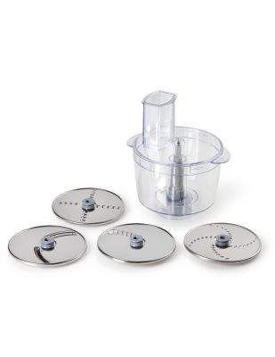 Food processor pour robot pâtissier - DOMO DO9072KR-F