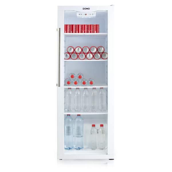 Guide d'achat réfrigérateur - types de froid - DOMO DO917GDK
