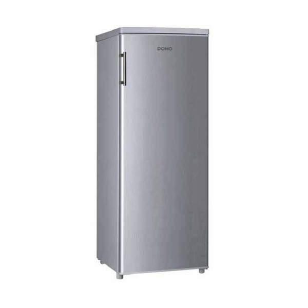 Comment choisir un réfrigérateur - Réfrigérateur une porte DOMO DO923K