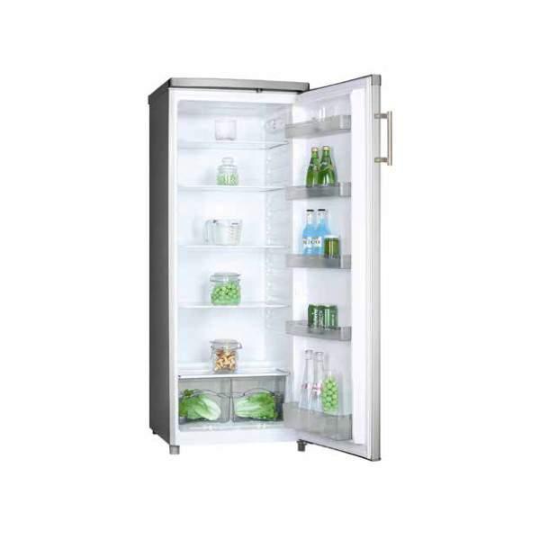 Comment choisir un réfrigérateur congélateur festihome - DOMO DO923K