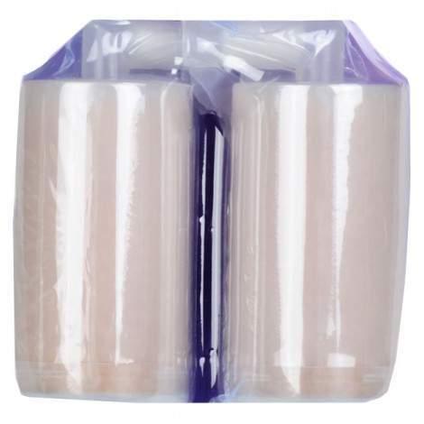 Blister de 2 cassettes anti-calcaire pour DO7074S