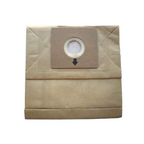 Blister de 10 sacs pour aspirateur DO7083S-7284S