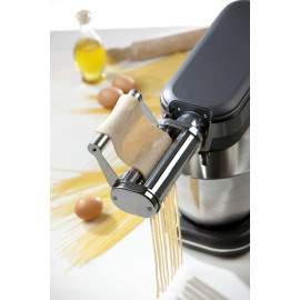Laminoir à tagliatelle pour robot pâtissier - DOMO DO9070KR-T