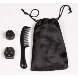 Sèche-cheveux de voyage - DOMO DO8815H