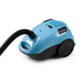 Aspirateur traîneau bleu DOMO DO7278S