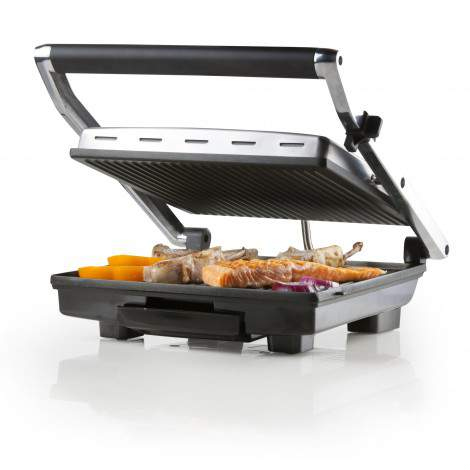Grill panini multifonction - 2000W - DOMO DO9135G