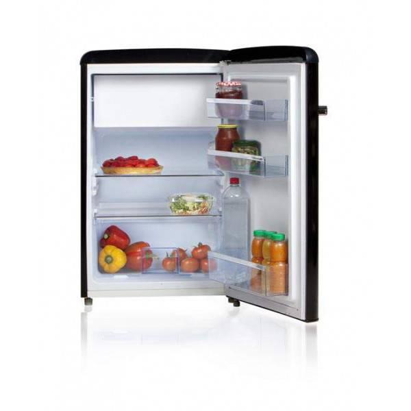 Guide d'achat réfrigérateur - DOMO DO980RTKZ