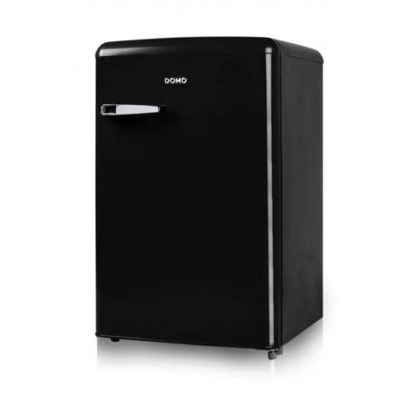 Comment choisir son réfrigérateur festihome- types de froid - DOMODO980RTKZ