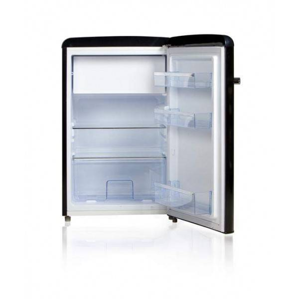 Comment choisir son frigo festihome - DOMO DO980RTKZ