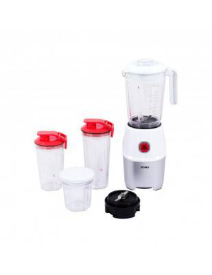 Blender X-Power Ultimate Health Pack - DOMO DO9185BL