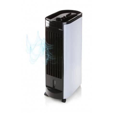 Rafraîchisseur d'air - ventilateur - humidificateur - DOMO DO156A