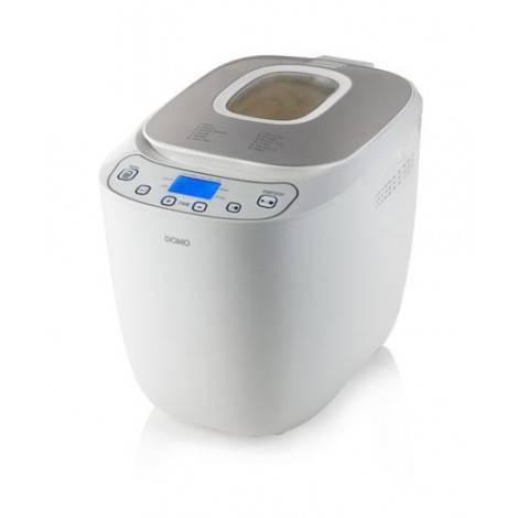 Machine à pain sans gluten 12 programmes 700g 1000g - DOMO B3963