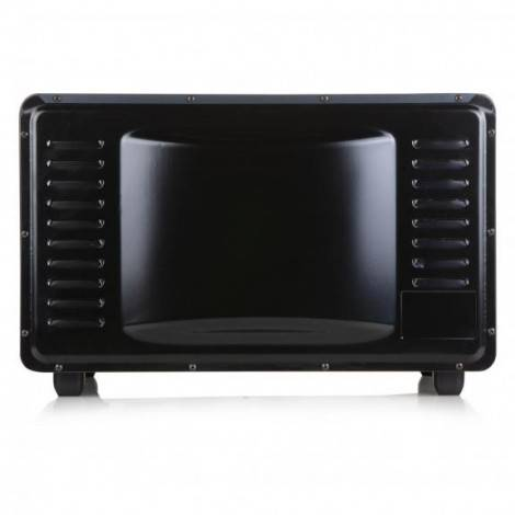 Mini-four multifonction convection grill - DOMO DO518GO