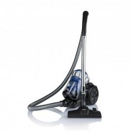 Aspirateur sans sac multi cyclone 800 W AAA - DOMO DO7290S