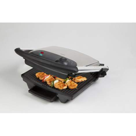 Grill panini multifonction - 2000W - DOMO DO9036G