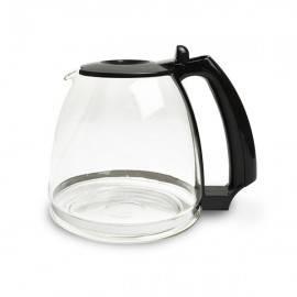 Verseuse verre DOMO DO418K-GK pour cafetière DOMO