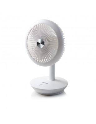 Ventilateur USB de table My Fan - DOMO DO8147