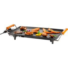Plancha Teppanyaki - 47x27cm - 1800W - DOMO DO8308TP