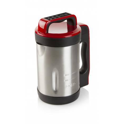 Blender chauffant soupmaker 1.7 L - DOMO DO719BL