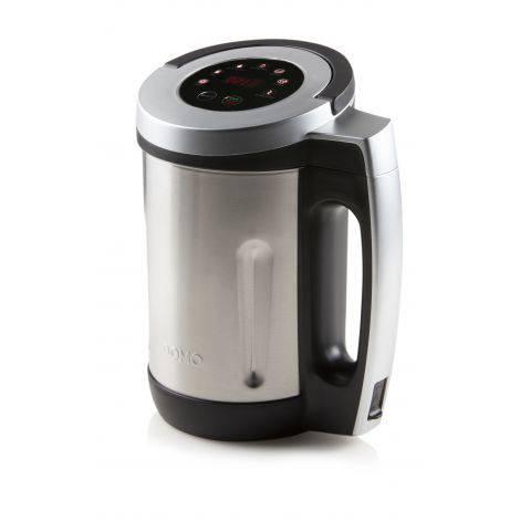 Blender chauffant soup maker 2.2 L - DOMO DO719BL
