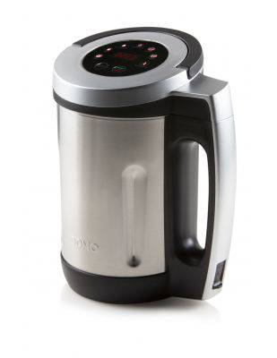 Blender chauffant soup maker 2.2 L - DOMO DO716BL