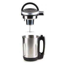Blender chauffant soup maker 2.2 L - DOMO DO716BL