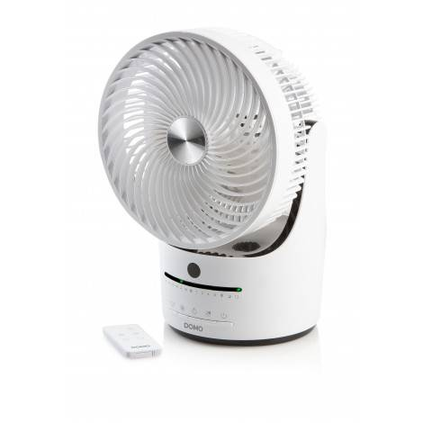 Ventilateur de table 360° - DOMO DO8148