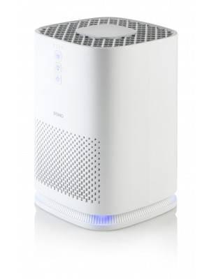 Purificateur d'air avec ioniseur 30 W - DOMO DO264AP