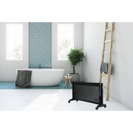 Chauffage pour salle de bain Mica - DOMO DO7346M