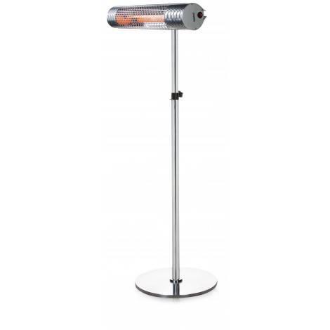 Chauffage électrique pour terrasse 2000 W - DOMO DO7342TV