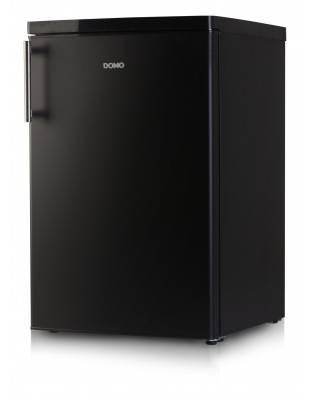 Réfrigérateur top freezer classe A++ 106 L - DOMO DO939K