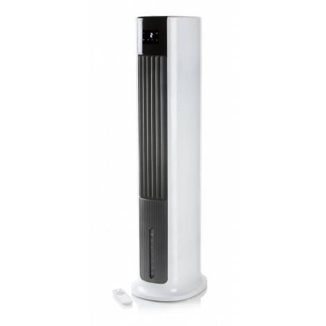 Rafraîchisseur d'air multifonctions 4 vitesses - DOMO DO157A