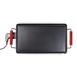 Plancha électrique Teppanyaki 1800 W - DOMO DO1029TP
