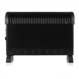 Chauffage convecteur 2000 W - DOMO DO7350CH