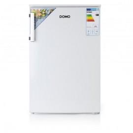 Réfrigérateur top classe A+++ 124 L - DOMO DO938K