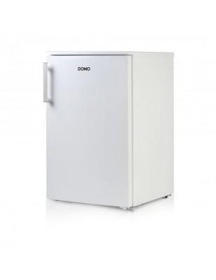 Réfrigérateur top classe E 124 L - DOMO DO938K