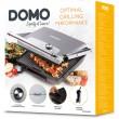 Grill viande multifonction 2000 W - DOMO DO9225G