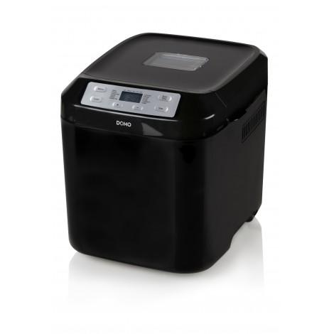 Machine à pain 1000 g 12 programmes - DOMO B3974