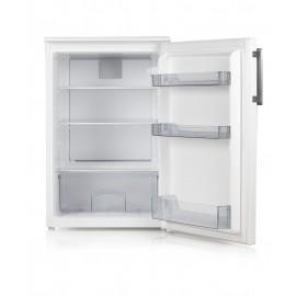 Réfrigérateur top classe A++ 124 L Blanc - DOMO DO1051K