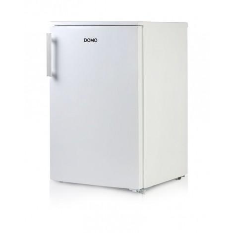 Réfrigérateur top classe E 124 L Blanc - DOMO DO1051K
