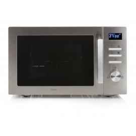 Micro-ondes combiné 34 L - 2500 W – DOMO DO2334CG