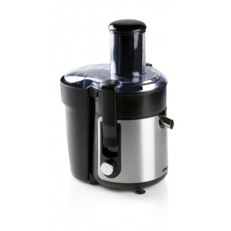 Centrifugeuse 1 litre 2 vitesses - DOMO DO9236J