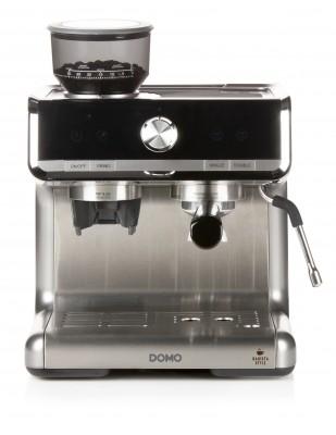 Machine à expresso automatique 19 bars - DOMO DO720K